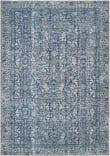 Oriental Weavers Sofia 85811 Blue Area Rug