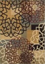 Oriental Weavers Stratton 6021b Multi Area Rug