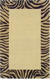 Oriental Weavers Visionary 84132  Area Rug