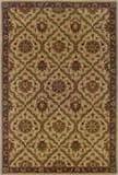 Oriental Weavers Windsor 23111  Area Rug