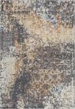 Rizzy Gossamer Gs6763 Grey Area Rug