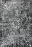 Rizzy Panache Pn6971 Grey Area Rug