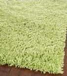 Safavieh Shag SG240B Lime Area Rug