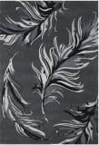 Safavieh Allure Alr121d Grey Area Rug