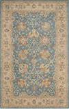 Safavieh Antiquities AT21E Blue Area Rug