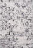 Safavieh Artifact Atf237a Charcoal - Cream Area Rug