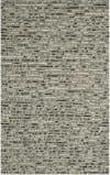 Safavieh Bohemian BOH525K Grey / Multi Area Rug