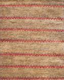 Safavieh Bohemian Boh616a Brown - Gold Area Rug