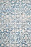 Safavieh Chatham Cht765c Dark Blue - Ivory Area Rug