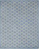 Safavieh Chatham CHT930A Blue Grey Area Rug