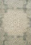Safavieh Constellation Vintage Cnv751 Light Grey - Multi Area Rug