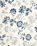Safavieh Capri CPR345A Ivory / Blue Area Rug