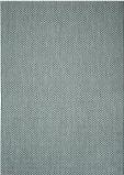 Safavieh Courtyard CY8653-37221 Turquoise - Light Grey Area Rug