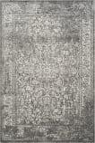 Safavieh Evoke EVK256D Grey - Ivory Area Rug