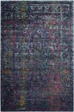 Safavieh Granada Gra351c Blue - Multi Area Rug