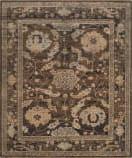 Safavieh Izmir Izm175a Charcoal - Stone Area Rug