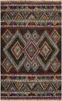 Safavieh Kenya Kny843a Multi Area Rug