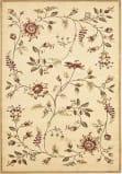 Safavieh Lyndhurst LNH552-1291 Ivory / Multi Area Rug