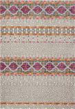 Safavieh Madison Mad797f Grey - Ivory Area Rug