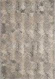 Safavieh Meadow MDW338A Ivory - Grey Area Rug