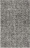 Safavieh Marbella Mrb657a Dark Grey - Ivory Area Rug