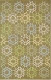 Safavieh Martha Stewart Msr1843f Pebble - Grey Area Rug