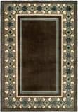 Safavieh Martha Stewart Msr4440c Light Brown Area Rug