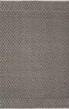 Safavieh Montauk MTK339D Ivory - Black Area Rug