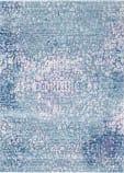 Safavieh Mystique Mys977f Blue - Multi Area Rug