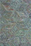 Safavieh Nantucket Nan607a Blue Area Rug