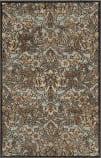 Safavieh Paradise Par141-3370 Soft Anthracite - Anthracite Area Rug