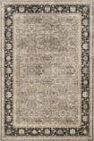 Safavieh Persian Garden Peg608p Grey - Black Area Rug