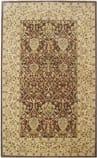 Safavieh Persian Legend PL819J Brown - Beige Area Rug