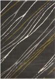 Safavieh Porcello Prl3728b Dark Grey Area Rug