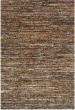 Safavieh Retro Ret2133 Ivory - Gold Area Rug