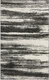 Safavieh Retro Ret2693 Dark Grey / Light Grey Area Rug