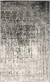 Safavieh Retro Ret2770 Black / Grey Area Rug