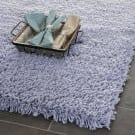 Safavieh Shag Sg140l Lilac Area Rug