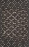 Safavieh Soho Soh340a Ivory - Dark Grey Area Rug