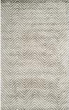 Safavieh Soho SOH580B Ivory - Grey Area Rug