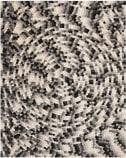 Safavieh Soho SOH723A Ivory / Grey Area Rug