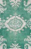 Safavieh Stone Wash Stw235d Emerald Area Rug