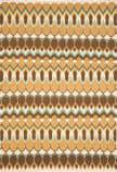 Safavieh Sumak Sum424a Beige - Brown Area Rug