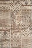 Safavieh Tunisia Tun1311 Ivory Area Rug