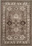 Safavieh Vintage Hamadan VTH214T Taupe Area Rug