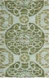 Safavieh Wyndham Wyd376k Turquoise Area Rug