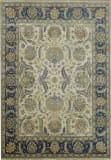 Shalom Brothers Ottoman Ot-002a Ivory Area Rug