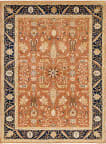 Solo Rugs Eclectic  8'10'' x 12'1'' Rug