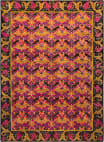 Solo Rugs Arts & Crafts  8'1'' x 10'10'' Rug