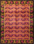 Solo Rugs Arts & Crafts  10'3'' x 13'2'' Rug
